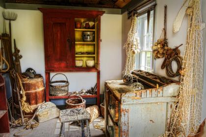 Wohnungsauflösung Haushaltsaufloesung in Koeln Bergisch Gladbach
